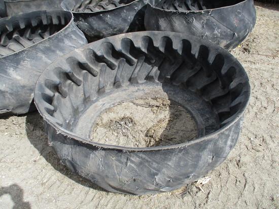 & Tire feeders, SELLS 7 X $