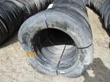 210 Unused cut tires, SELLS 210 X $