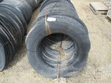 180 Unused cut tires used for bunker cover, SELLS 180 X $
