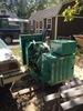 Onan TechStar 35 G Generator