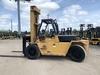1984 Caterpillar V225B Forklift