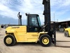 2003 Hyster H330HD Forklift