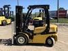 2012 Yale GP040VX Forklift