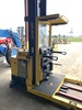 2011 Hyster R30XMA Forklift