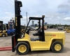 1997 Hyster H155XL Forklift