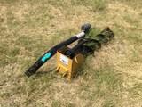 Continental Belton  Posthole Digger