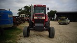 Case IH 7120 Tractor