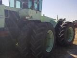 1985 Steiger SM-325 Tractor