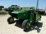 John Deere 925 Hay Cutter