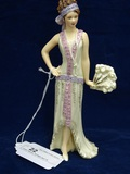 Lenox Figurine