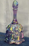 Fenton Carnival Bell