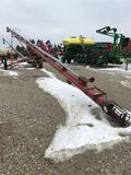 92727- FETERAL AUGER, 540 PTO, 8