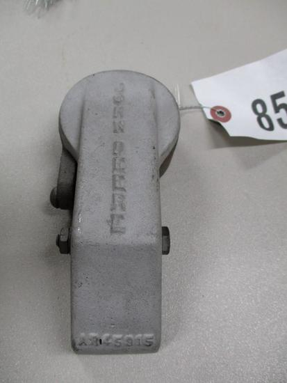 85578 JD Rain Cap AR 45915