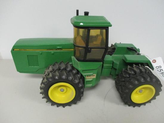 85959 JD 8570, custom, 1/12 scale, Valley Patterns