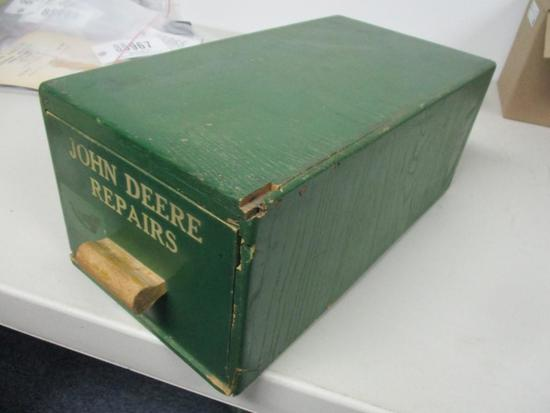 85982 JD Repairs Box