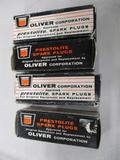 85508 Oliver Prestolite spark plugs (4)