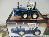 85890 Kinze, 640, NIB, 1/16 scale