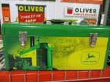 85370 John Deere Tool Box