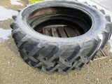 2761-(2) 13.6-38 NEW TIRES