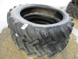 2762-(2) 13.6-38 NEW TIRES