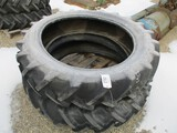 2763-(2) 13.6-38 NEW TIRES