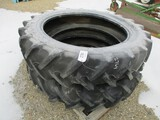 2764-(2) 13.6-38, NEW TIRES