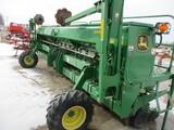 3094-JD 1535 3PT DRILL, W/ MARKERS