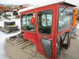 3117-COZY CAB OFF A MF