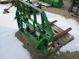 3145-JD QUICK ATTACH FORKS