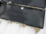 3161-TOMAHAWK SKID STEER MOUNT PLATE