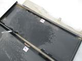 3162-TOMAHAWK SKID STEER MOUNT PLATE