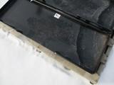 3163-TOMAHAWK SKID STEER MOUNT PLATE