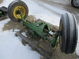 3304-JD WIDE FRONT