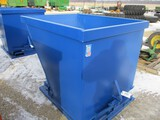 3508-TIP-ABLE DUMPSTER