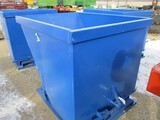 3511-TIP-ABLE DUMPSTER
