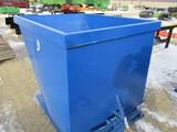 3512-TIP-ABLE DUMPSTER