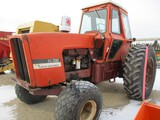 94613-AC 7080, COMPLETE, SELLS AS IS