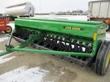 94632-JD 450 GRAIN DRILL