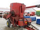 3225-C-IH 1250 GRINDER/ MIXER