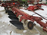 3308-IH 710 5BTM PLOW