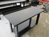 3473-SMALL WORK BENCH
