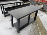 3474-SMALL WORK BENCH