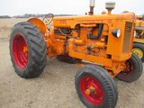 3230-MM G TRACTOR