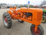 4577-MM BF TRACTOR