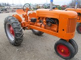4578-MM BF TRACTOR