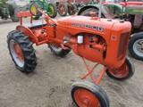 4699-AC B TRACTOR