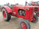 4869-FARMERS UNION COOP #3 TRACTOR