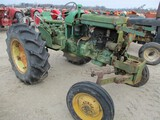 5311-JD 1010 RS TRACTOR