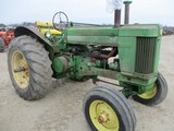5415-JD 620 TRACTOR