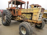 5470-MM G1355 TRACTOR